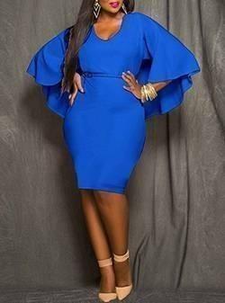 Necessaire da Diva 3665007 Vestidos plus size em super promoção-novembro 2017. Moda  Vestidos plus size vestidos em promoção vestidos baratos vestido Tosave roupas baratas da China plus size Look Dress Head