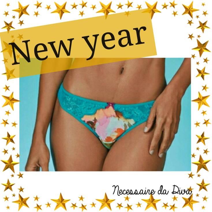 Necessaire da Diva photostudio_1514742626767 Sugestão de calcinhas para o Ano novo. Coisas de Bárbara.  sugestão Lingerie para o Ano novo dicas DeMillus Cores para o Ano novo Calcinha para o Ano novo