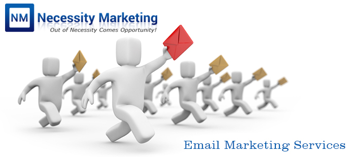 Email Marketing Miami