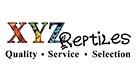 xyzreptiles testimonial