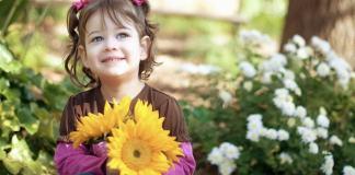 Çocuklarda Ani Şok Nedenleri ve Yapılması Gerekenler