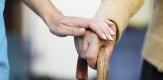 Parkinson Hastaligi ve Belirtileri
