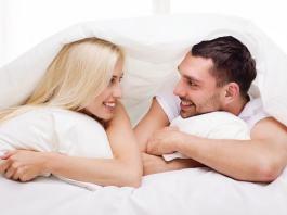 Cinsel Yaşamınıza Zarar Verebilecek Alışkanlıklar