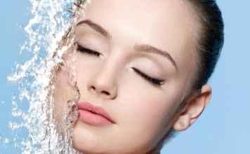 Yüz Bakımı: Harika Temizlik Önerileri