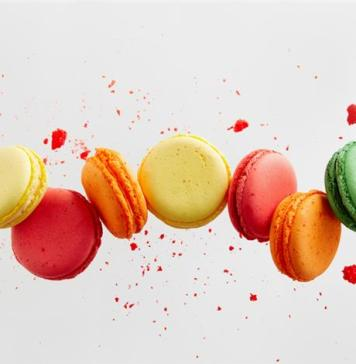 Şeker Tüketiminin Sağlığa Zararları