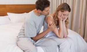 Doğum Kontrol Haplarının 10 Yan Etkisi