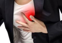 Kalbinize Zarar Veren Alışkanlıklarınız