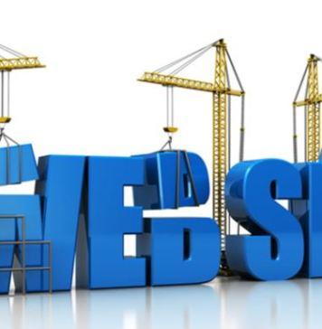 İnternet Sitesi Kurmak Ücretli Mi?