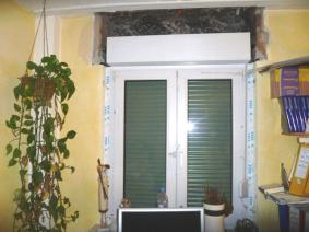 Diana Fensterloch 2