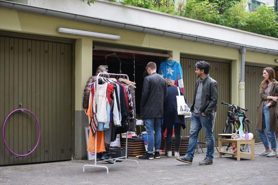 foto 22.04.17 11 45 42 - Zweiter Hofflohmarkt in der Neckarstadt findet im September statt
