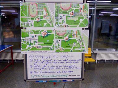 herzogenriedpark beteiligungsworkshop 3 p1070432 - Die Zukunft des Herzogenriedparks nimmt Gestalt an