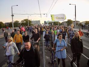 "2019 09 20 fridays for future 26 ms p1080818 - Bislang größte ""Fridays for Future""-Demo in Mannheim"