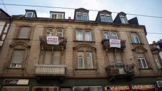housing action day 35 cki e1585534125349 - Mieten-Demo – Allein zu Haus (mit Fotogalerie)