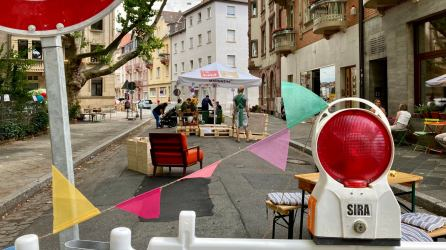 img 1535 - Fotostrecken: Hofflohmärkte und Aktionstag zur Aufenthaltsqualität im öffentlichen Raum