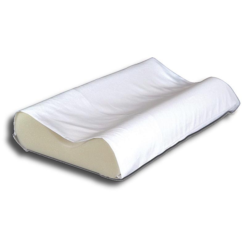 basic cervical pillow