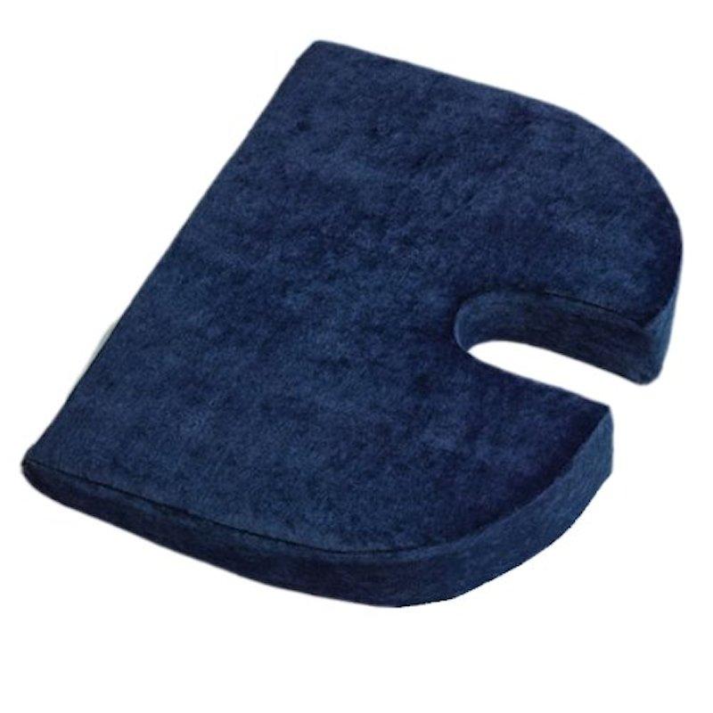 tailbone cushion coccyx pain relief
