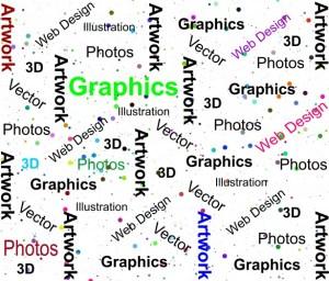 slogan for web design