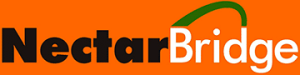 Nectar Bridge logo