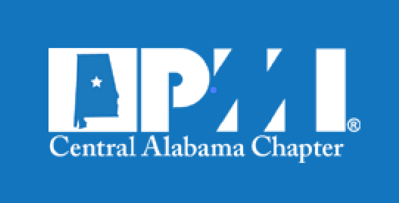 PMI Central Alabama April 16 – Agile Presentation