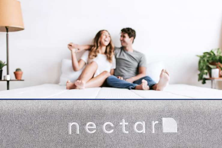 How To Help Remove Stains On Mattresses
