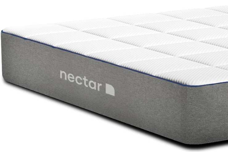 Tips On How To Keep Mattress Clean