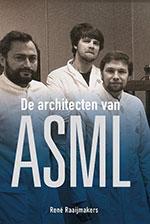Paul van Gerven en René Raaijmakers, NatLab: kraamkamer van ASML, NXP en de cd (Techwatch Books 2016), 408 blz.