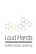 Julia Bascom (red.), Loud Hands: Autistic People, Speaking (The Autistic Press 2012), 408 blz.