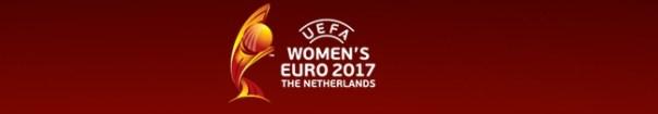 Hoe je Euro 2017 voor vrouwen online kunt streame