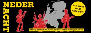 Nedernacht-facebook-banner