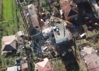 Photo of Shkon në 15 numri i viktimave nga tërmeti, mes tyre ka dhe nga Dibra dhe një oficer policie
