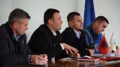 Photo of Dëgjesë Publike Peshkopi 11.12.2019