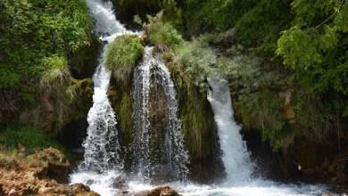 Photo of Seta e Dibrës