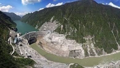 Photo of Qeveria do të ndërtojë me fondet e veta hidrocentralin e shumëdiskutuar të Skavicës
