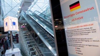 """Photo of Gjermania i """"vë vizën"""" Shqipërisë: Vend i rezikshëm për të udhëtuar!  Vend me rezikshmëri të lartë"""