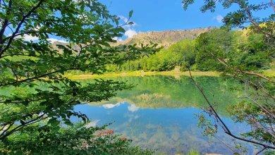 Photo of Parku Kombëtar i Lurës