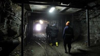 Photo of EMRAT/ Tragjedi në Dibër, nxirren të pajetë nga miniera inxhinieri dhe dy punëtorët, njëri prej tyre 29 vjeç
