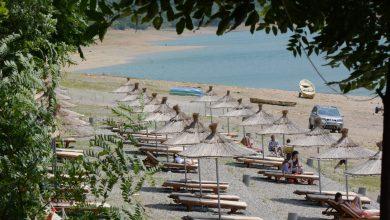 Photo of Dibra e Madhe , pa qendër te informacionit turistik