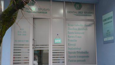 """Photo of Klinika """"DentalFix Studio"""" në Peshkopi"""