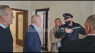 Photo of Lajm i fundit : Plas keq në Politik…!