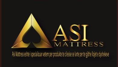 Photo of ASI Mattress në Peshkopi