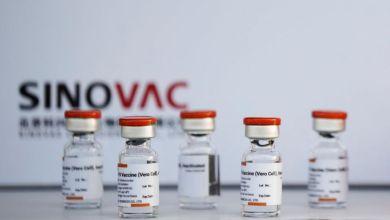 Photo of Lajm i keq për shqiptarët që morën vaksinën kineze: