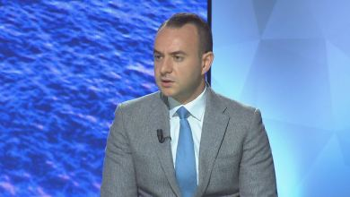 Photo of Klevis Balliu: PD do të bërtasë kur të numërohen Kamza dhe Paskuqani