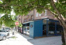 """Photo of Restaurant """"Makanda-Grill&Pasta"""" në Dibër të Madhe"""