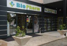 Photo of BioPharm në Dibër të Madhe