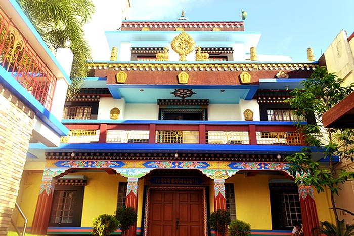Image result for tibetan philippines