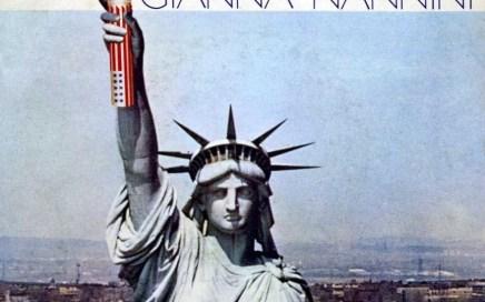 America-California6
