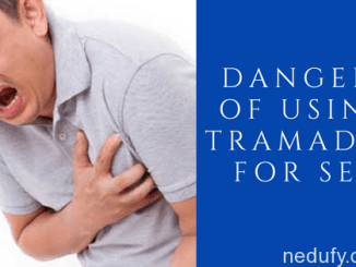tramadol for sexual function