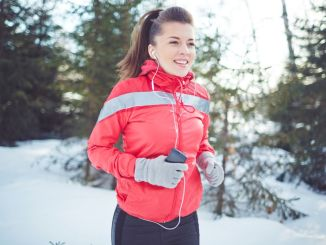 chiropractic tips for winter