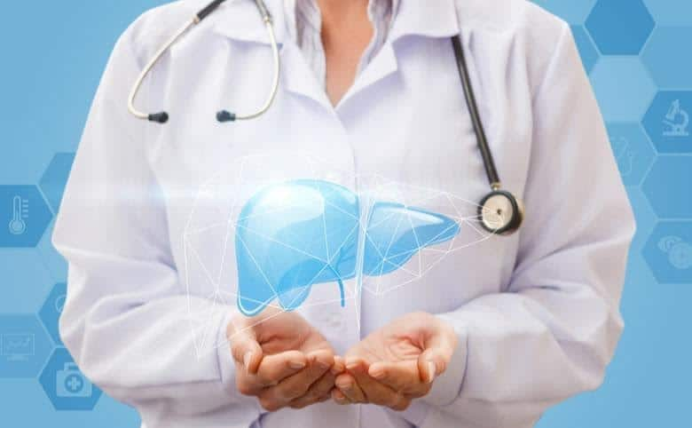 how to increase your liver lifespan