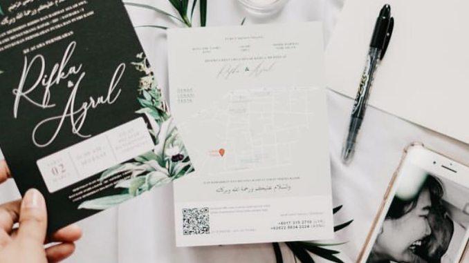 online invitation makers